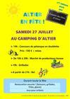 altierenfete_altier-en-fete-27-juillet-jpg.jpg