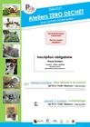 ateliercompostage_atelier-oct-20-page-001.jpg