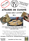 ateliercuisine_affiche-atelier-cuisine.jpg