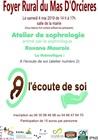 atelierdesophrologie2_bitmap-affiche-4-mai.jpg
