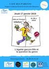 cafedesparents2_epe-conference-du-17-01-2019-image.jpg