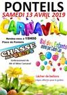 carnaval_carnaval.jpg