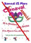 carnavaldelanglade_carnaval-annule-page-001.jpg