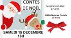 contesdenoel_contes-de-noel.jpg