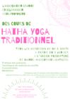 coursdehatayogatraditionneltouslesmercre_hata-yoga-ok.png