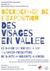 decrochagedelexpositiondesvisagesenvall_png_des_visage_en_vallee.png