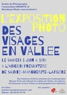 expophotodesvisagesenvallee_affiche-expo-photo.jpeg