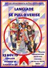 festivaldepartementaldupullleplusmoche2_festival-departemental-du-pull-le-plus-moche.jpg