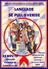 festivaldepartementaldupullleplusmoche_festival-departemental-du-pull-le-plus-moche.jpg