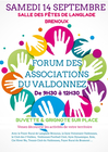 forumdesassociationsduvaldonnez2_copie-de-forum-des-associations2.jpg