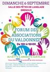 forumdesassociationsduvaldonnez3_forum-asso-2020-page-001.jpg