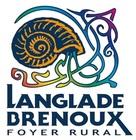 foyerrurallangladebrenoux_logo-fr.jpg