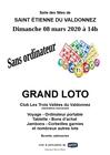 grandloto_affiche-loto.jpg