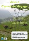 jeuxetcarnetdevoyage_carnet-voyage-1-02-2020.jpg