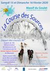 lacoursedessources_affiche.jpg
