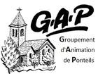 legapgroupementdanimationdeponteils2_logo-gap.jpg