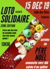 lotodenoel_loto-solidaire.png