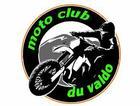 motoclubduvaldo2_26855442_2004344066450278_10607077_n-1-.jpg