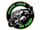 motoclubduvaldo_26855442_2004344066450278_10607077_n-1-.jpg