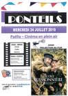 paellaetcinemaenpleinair_cinema-en-plein-air.jpg