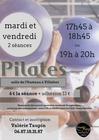 pilates28_image-pilates-mardi-et-vendredi.jpg