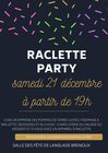 raclettepartiy_raclette-party.jpg