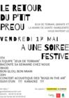 soireefestiveauptitpreou_affiche-p-tit-preou.png