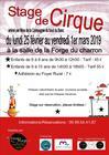 stagedecirque3_stage-cirque-fev-2019.jpg