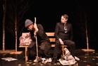 theatrelavieva__xth2871.jpg
