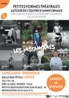 theatrelesinstantanes13laplace_affiche-a3_-langlade-page-001.jpg