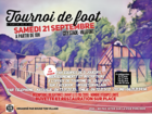 tournoidefoot3_tournoi-2019-affiche.png