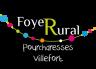 image LogoFoyerRuraltypoblanche.png (12.4kB)