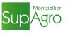 image logoSupAgro.png (5.7kB)