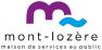image logo_pour_bandeau.png (12.6kB)